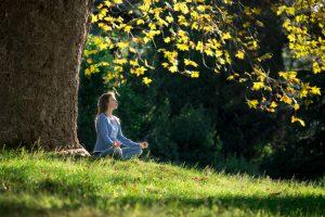 retiros de meditacion