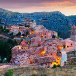 Els pobles més bonics del Pirineu aragonès