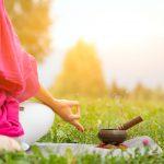 Terapias naturales: la guía definitiva para saberlo todo sobre ellas