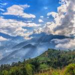 Llegendes del Pirineu: coneix les més sorprendents i ancestrals