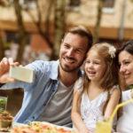 Restaurants per anar amb nens a la Cerdanya