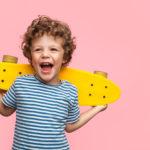 Actividades con niños que combinan diversión y aprendizaje