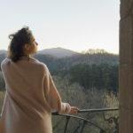 Hoteles con encanto en la Cerdanya que no te puedes perder