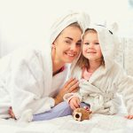 Hoteles con spa para niños y mayores, la mejor selección