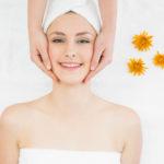 Tratamientos spa para la piel: ¿cuáles son los más recomendables?