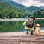 Actividades turísticas responsables: que son y ejemplos