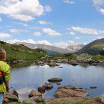 Pirineo catalán con niños: un paraíso infantil