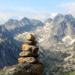 Escapada Pirineos catalanes: ruta de 3 días