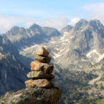 Escapada als Pirineus catalans: ruta de 3 dies