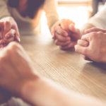 Educación emocional: 5 actividades para potenciarla