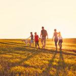 Excursions amb família per a fer a Catalunya