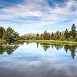 Clima Pirineus: com és aquest clima de muntanya