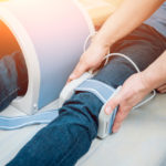 Biomagnetismo médico, ¿la nueva alternativa curativa?