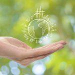 Com cuidar el planeta: 15 tips a aplicar sense sortir de casa