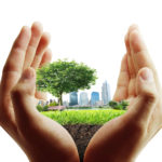 Hotels sostenibles: 3 exemples a Espanya