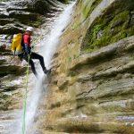 Actividades Pirineos: un mundo lleno de aventuras