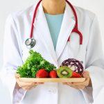 Nutrició integrativa: què és i com integrar-la a la teva dieta?