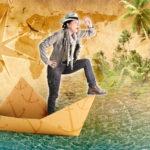 Turismo experiencial o emoturismo, ¿en qué consiste?