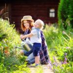 Turismo sostenible para niños: tendencia y no moda