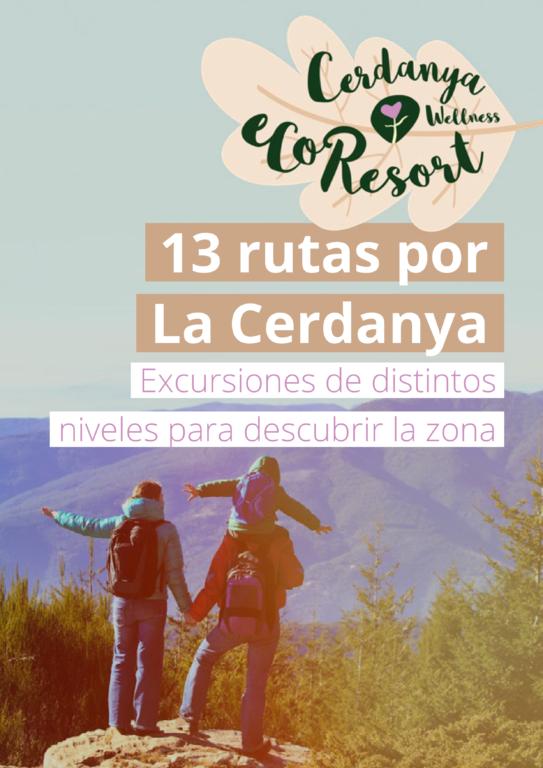 CER - Activitats - Roadbooks - Portada 2D
