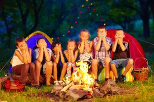 campings catalunya