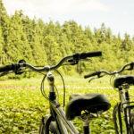 Turismo responsable: en qué consiste y consejos para practicarlo