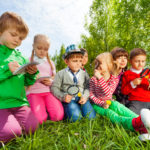 Activitats en la natura: les 5 propostes més completes i divertides