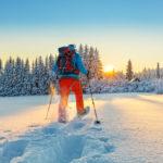 Excursió raquetes de neu: 5 rutes imprescindibles pels Pirineus