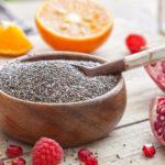 Alimentació macrobiòtica: definició, beneficis i 5 receptes antològiques