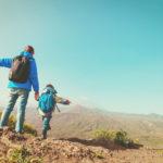 Turismo activo: ¿en qué consiste y por qué es el gran triunfador?