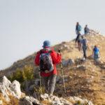 Trekking Pirineos: descubre las mejores rutas