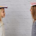 Reeducació postural: descobreix la seva importància i postures bàsiques