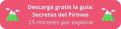 CTA texto - Ebook Entorno - Secretos del Pirineo