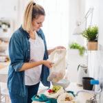 Sostenibilidad ambiental qué es y cómo mejorarla en casa