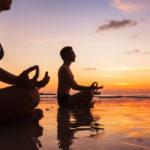 Cuerpo, mente y espíritu: ¡equilíbralos!