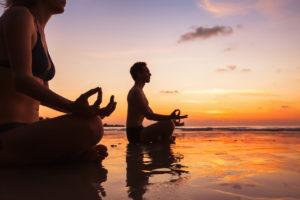 cuerpo mente y espiritu