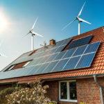 Sostenibilitat ambiental: què és i com millorar-la a casa