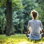 Bienestar emocional y autoestima: 4 ejercicios de autoconocimiento