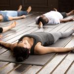 Retir meditació en silenci: sis objectius a aconseguir