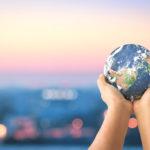 Ecologia i medi ambient: hàbits que cuiden el planeta