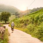 Turisme de natura: guia per a principiants