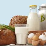 Productos biológicos: cuáles lo son realmente y cuáles no