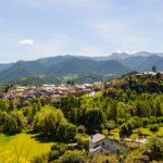 Excursiones de un día por Cataluña: 7 propuestas para hacer una escapada