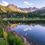 Lagos de Andorra: 6 rutas para visitar los imprescindibles