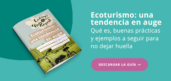 CER - CTA imagen - Ebook Ecoturismo_Ecoturismo: una tendencia en auge - verde