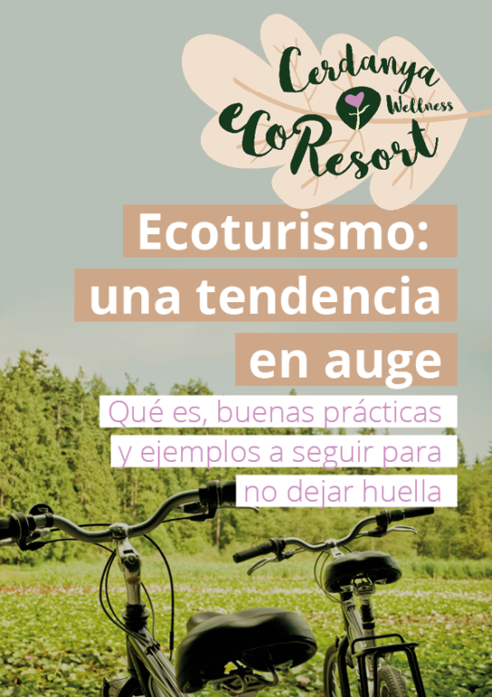 Portada Ebook Ecoturismo