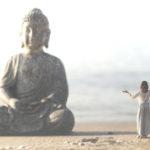 Logra el equilibrio cuerpo y mente con estas 4 técnicas
