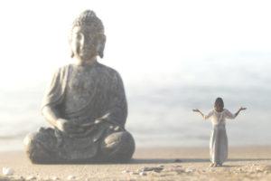 equilibrio cuerpo mente