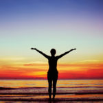 Sanar el cos amb la ment: què diu la ciència