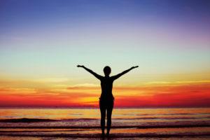 sanar el cuerpo con la mente